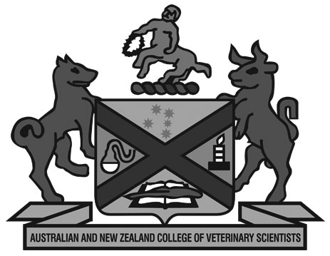 Australian College of Veterinary Scientists